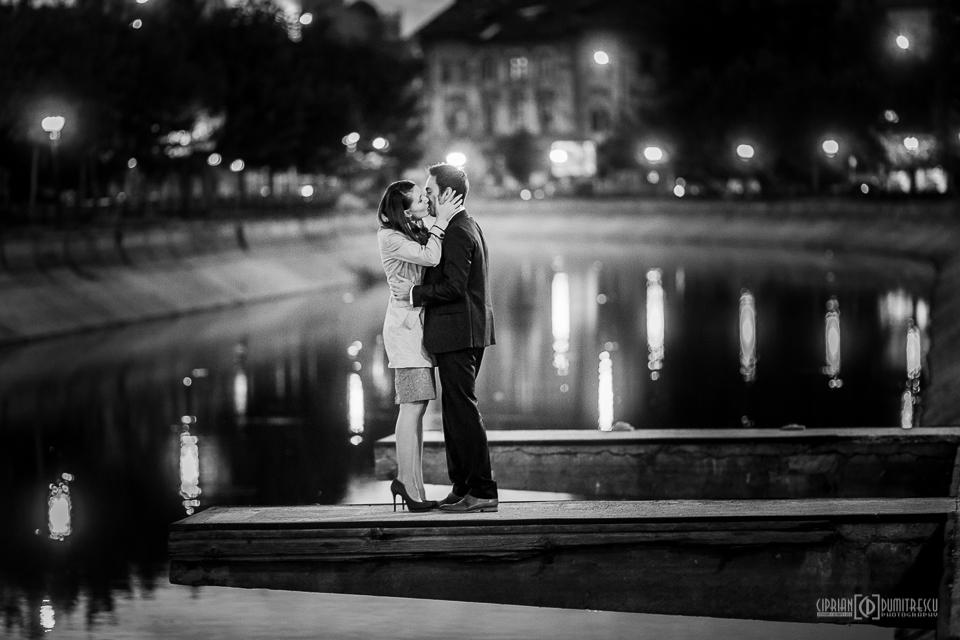 043-Fotografie-logodna-Aida-Mircea-fotograf-Ciprian-Dumitrescu