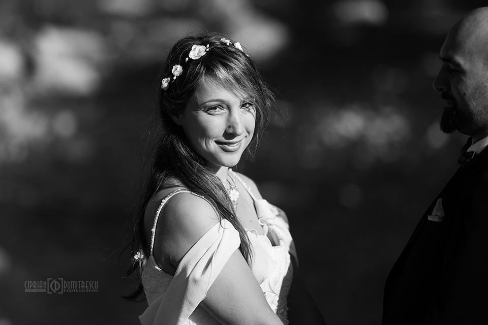 154-Trash-the-dress-Andreea-Vlad-fotograf-Ciprian-Dumitrescu