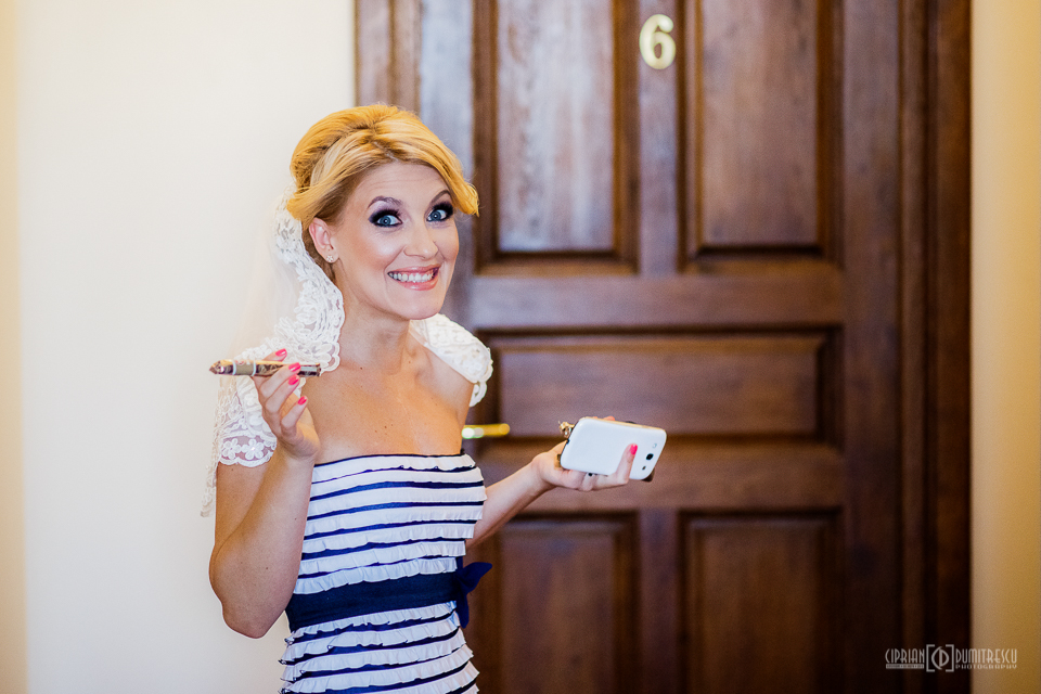 16-Fotografie-nunta-Alexandra-Paul-Bucuresti-fotograf-Ciprian-Dumitrescu