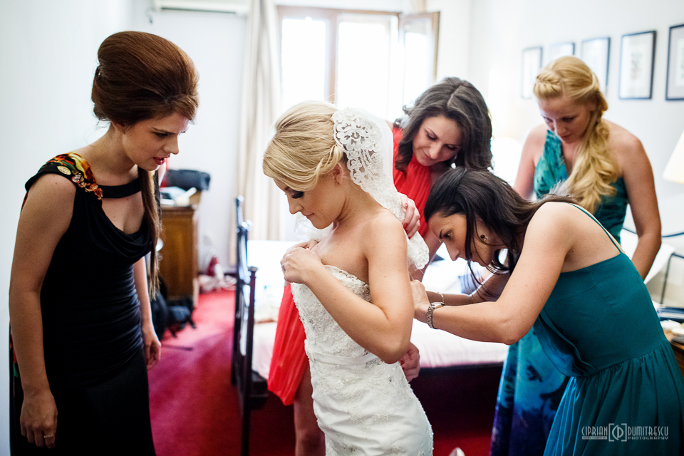 22-Fotografie-nunta-Alexandra-Paul-Bucuresti-fotograf-Ciprian-Dumitrescu