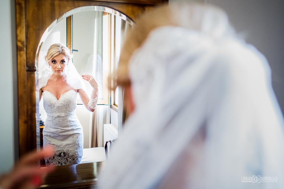 26-Fotografie-nunta-Alexandra-Paul-Bucuresti-fotograf-Ciprian-Dumitrescu