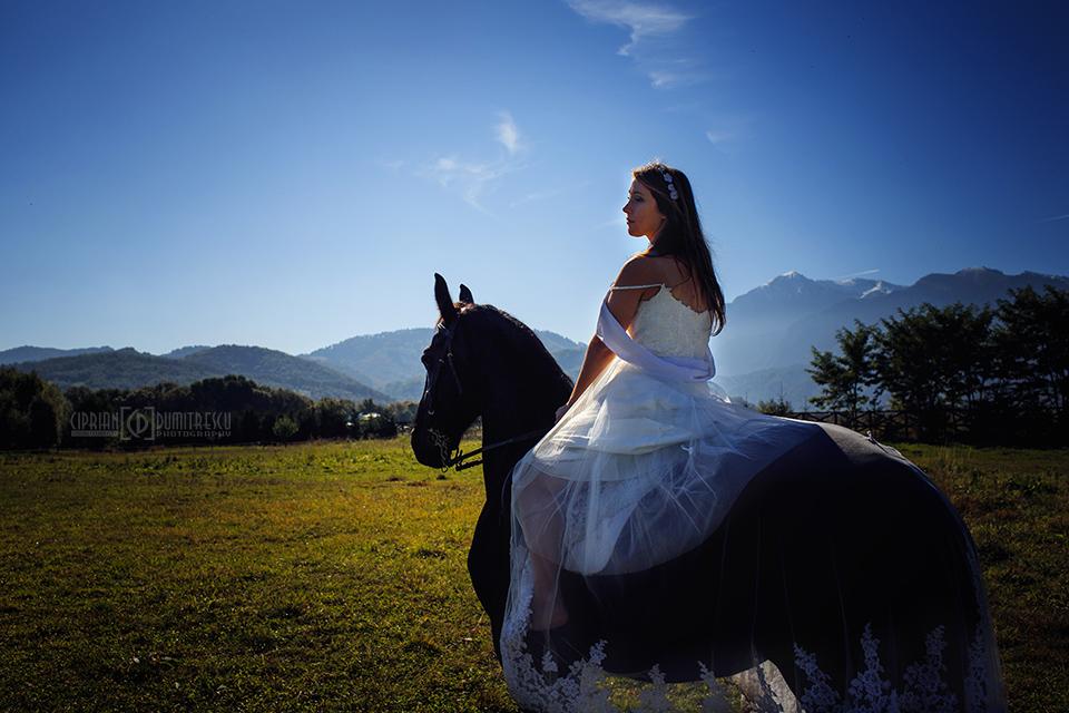 300-Trash-the-dress-Andreea-Vlad-fotograf-Ciprian-Dumitrescu