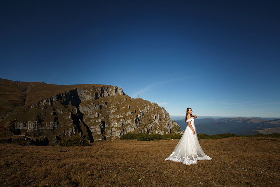 395-Trash-the-dress-Andreea-Vlad-fotograf-Ciprian-Dumitrescu
