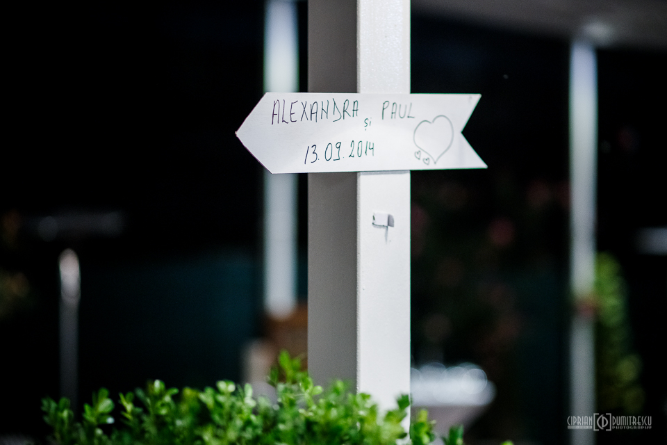 43-Fotografie-nunta-Alexandra-Paul-Bucuresti-fotograf-Ciprian-Dumitrescu
