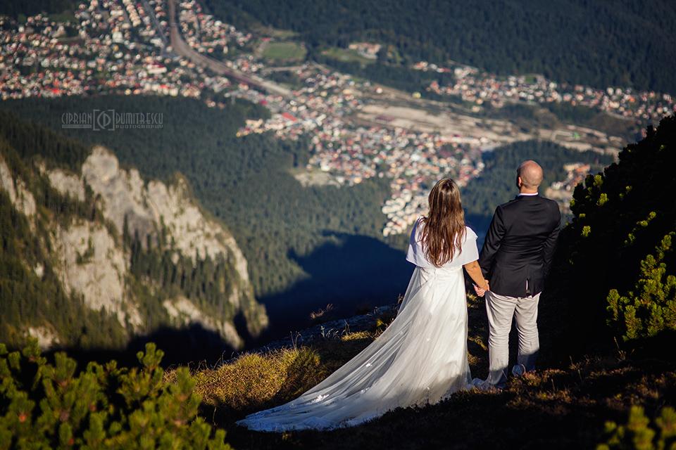 469-Trash-the-dress-Andreea-Vlad-fotograf-Ciprian-Dumitrescu