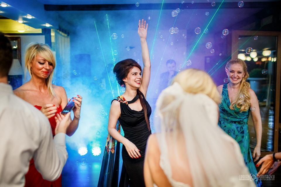50-Fotografie-nunta-Alexandra-Paul-Bucuresti-fotograf-Ciprian-Dumitrescu
