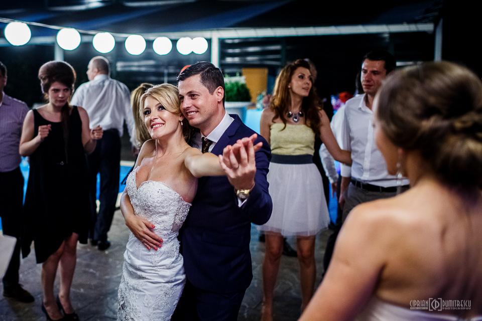 60-Fotografie-nunta-Alexandra-Paul-Bucuresti-fotograf-Ciprian-Dumitrescu