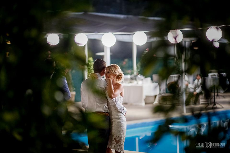 64-Fotografie-nunta-Alexandra-Paul-Bucuresti-fotograf-Ciprian-Dumitrescu