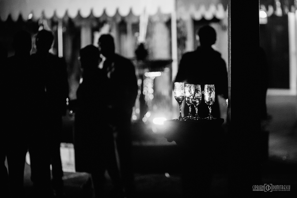 72-Fotografie-nunta-Alexandra-Paul-Bucuresti-fotograf-Ciprian-Dumitrescu