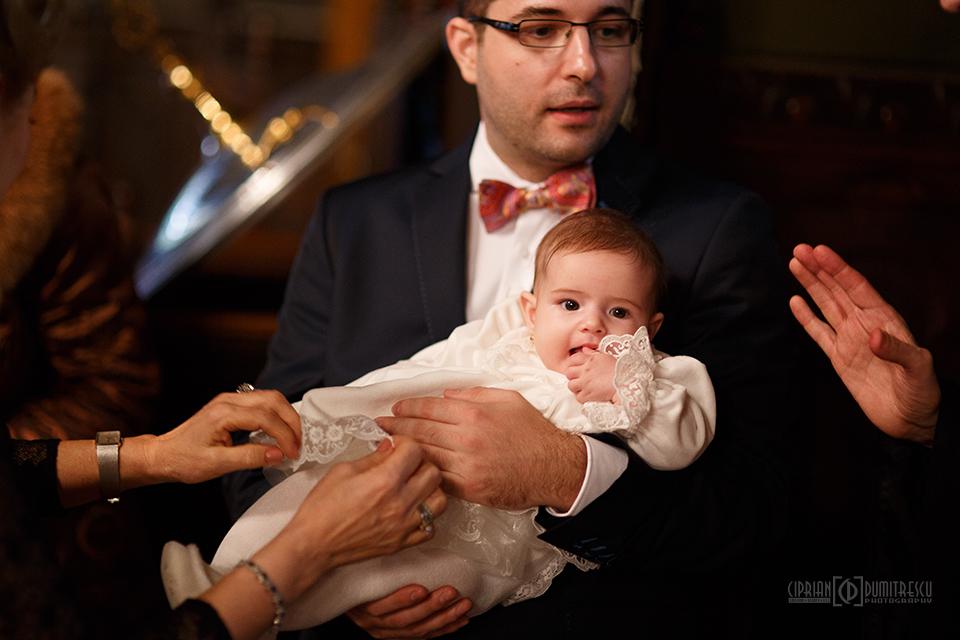 002-Fotografii-botez-Ilinca-Laura-fotograf-Ciprian-Dumitrescu