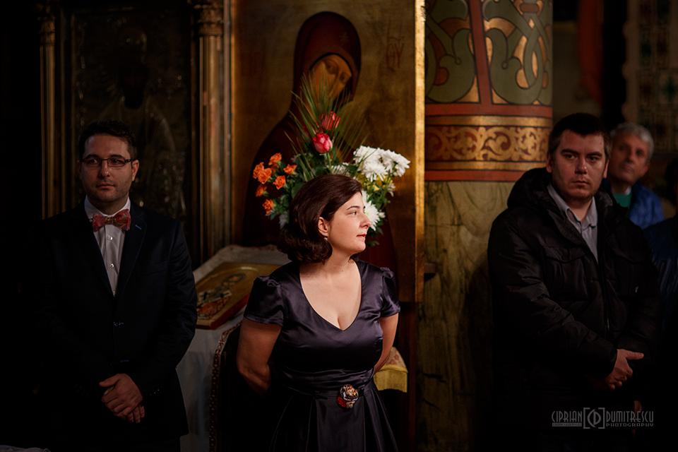 005-Fotografii-botez-Ilinca-Laura-fotograf-Ciprian-Dumitrescu