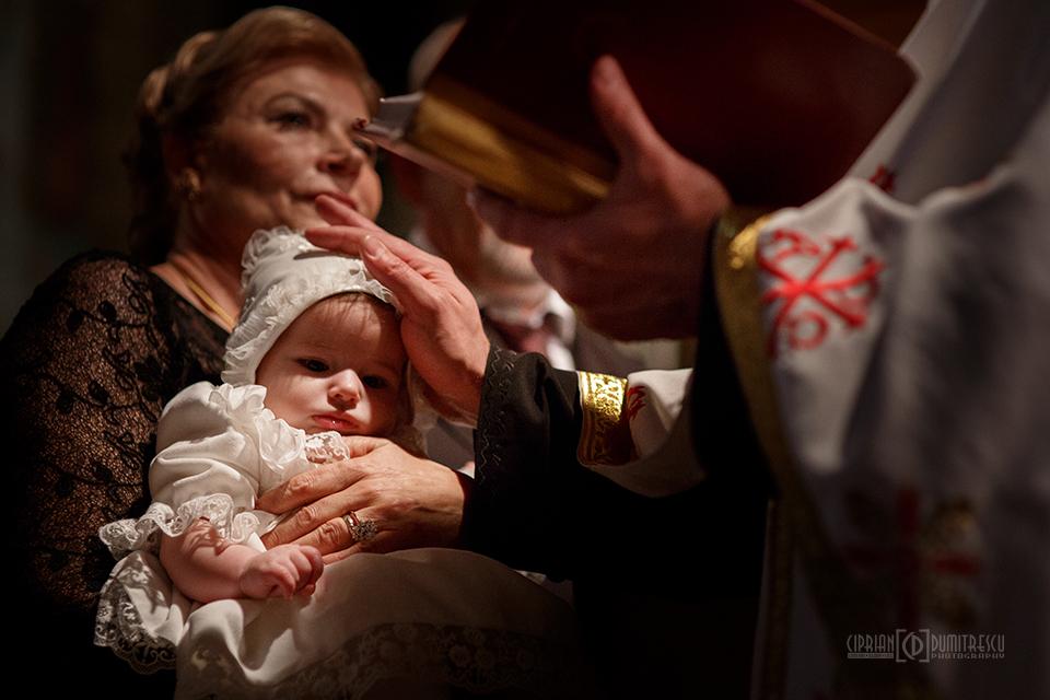 007-Fotografii-botez-Ilinca-Laura-fotograf-Ciprian-Dumitrescu