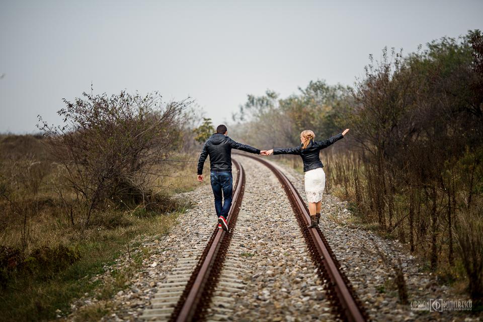 013-Trash-the-dress-Comana-Alexandra-Paul-fotograf-Ciprian-Dumitrescu