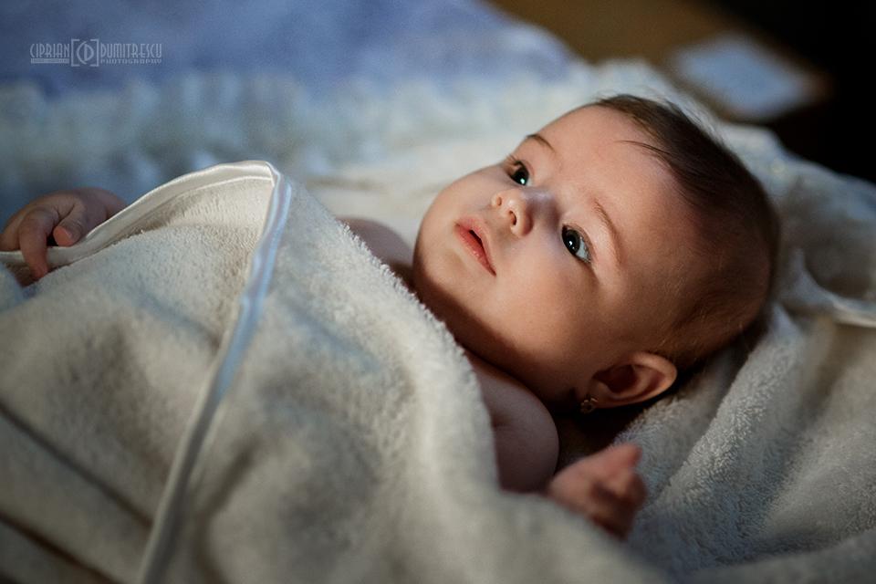016-Fotografii-botez-Ilinca-Laura-fotograf-Ciprian-Dumitrescu
