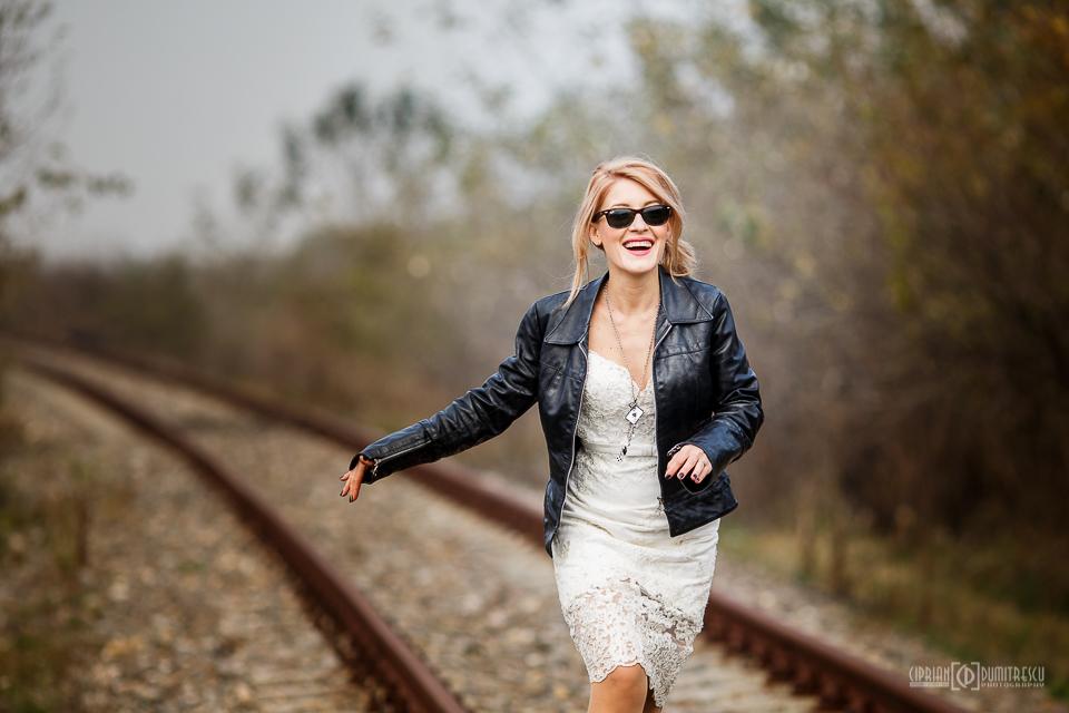 016-Trash-the-dress-Comana-Alexandra-Paul-fotograf-Ciprian-Dumitrescu
