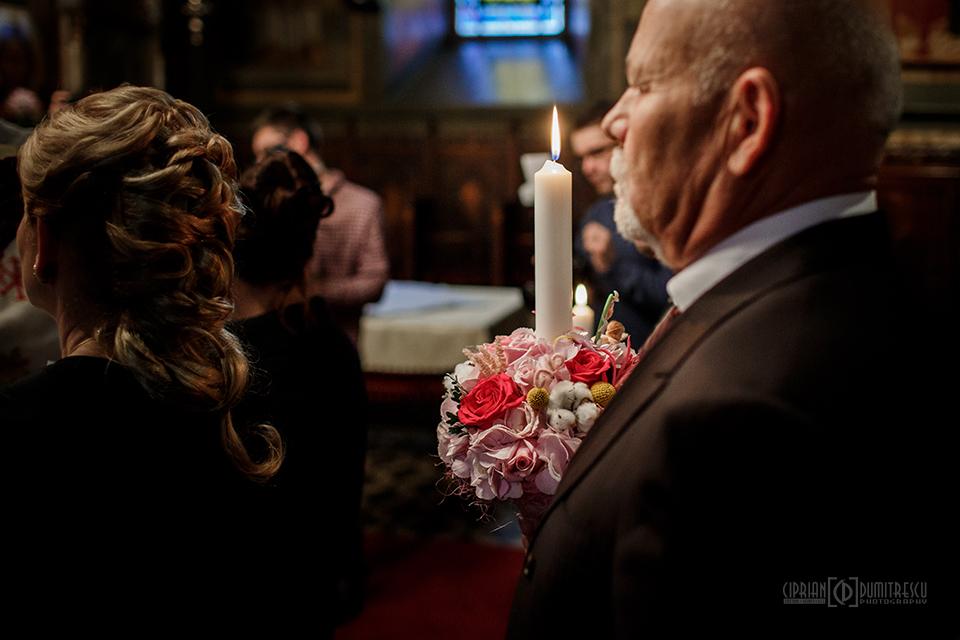017-Fotografii-botez-Ilinca-Laura-fotograf-Ciprian-Dumitrescu