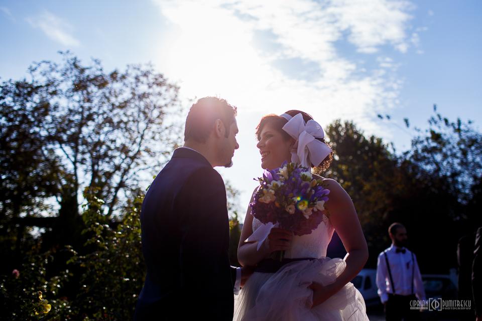 0332-Fotografie-nunta-Andreea-Andrei-fotograf-Ciprian-Dumitrescu
