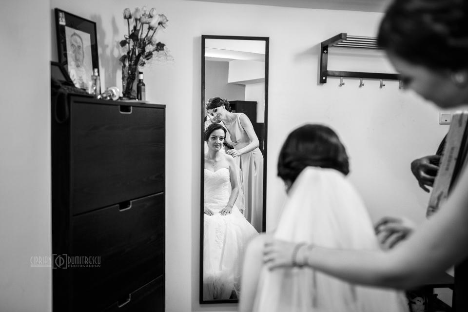 04-Fotografie-nunta-Florina-Catalin-fotograf-Ciprian-Dumitrescu