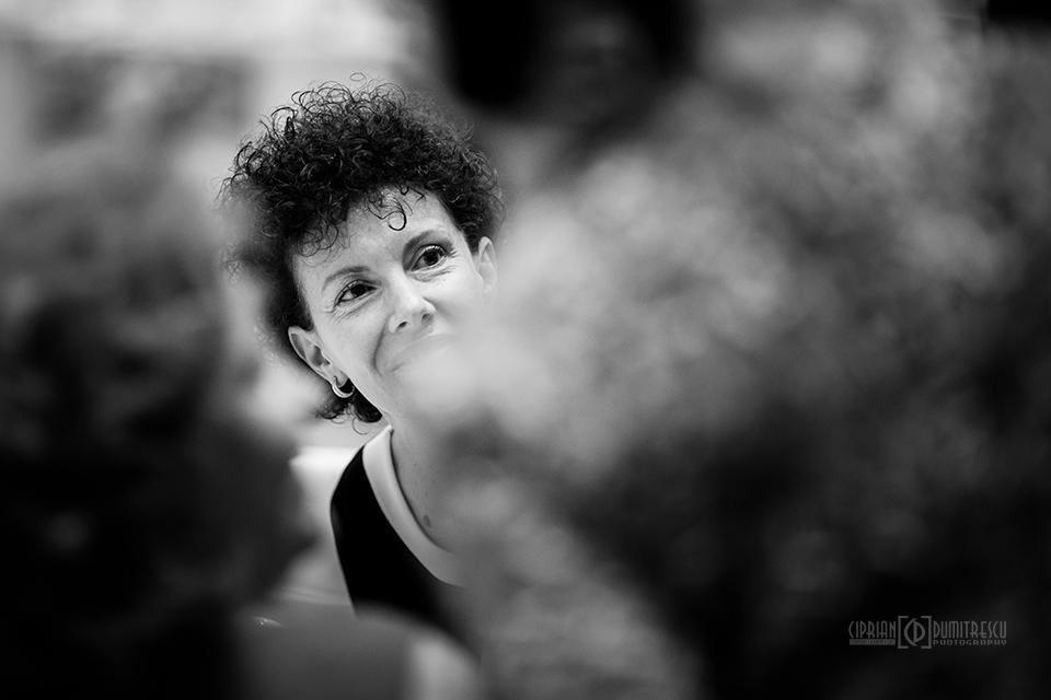 040-Fotografii-botez-Ilinca-Laura-fotograf-Ciprian-Dumitrescu
