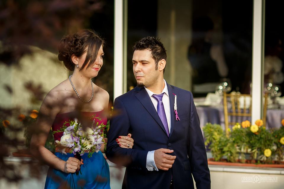 0427-Fotografie-nunta-Andreea-Andrei-fotograf-Ciprian-Dumitrescu