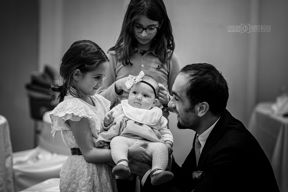 046-Fotografii-botez-Ilinca-Laura-fotograf-Ciprian-Dumitrescu