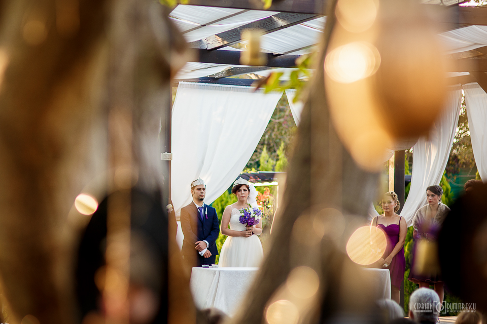 0524-Fotografie-nunta-Andreea-Andrei-fotograf-Ciprian-Dumitrescu