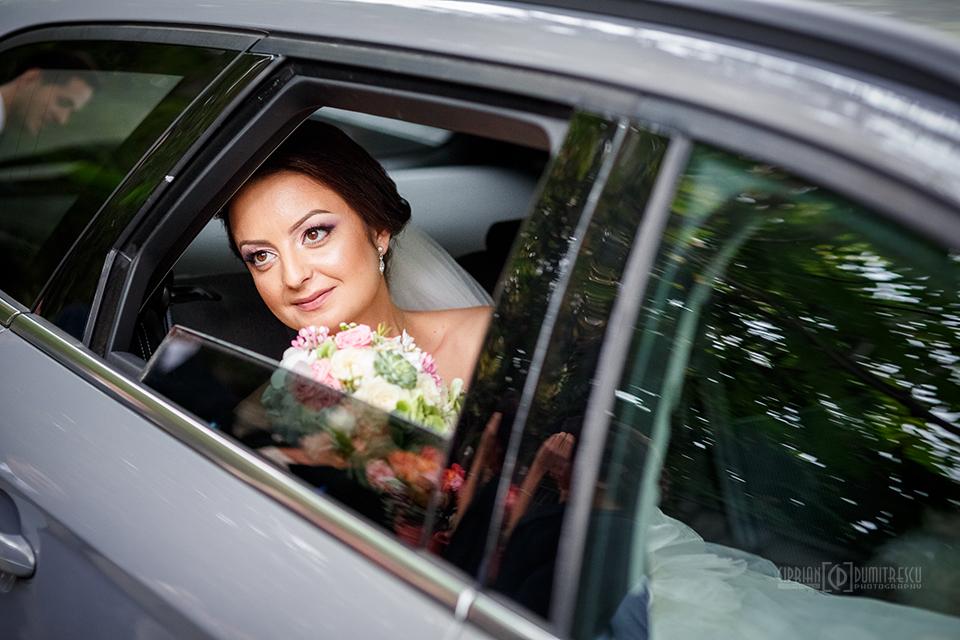 06-Fotografie-nunta-Florina-Catalin-fotograf-Ciprian-Dumitrescu