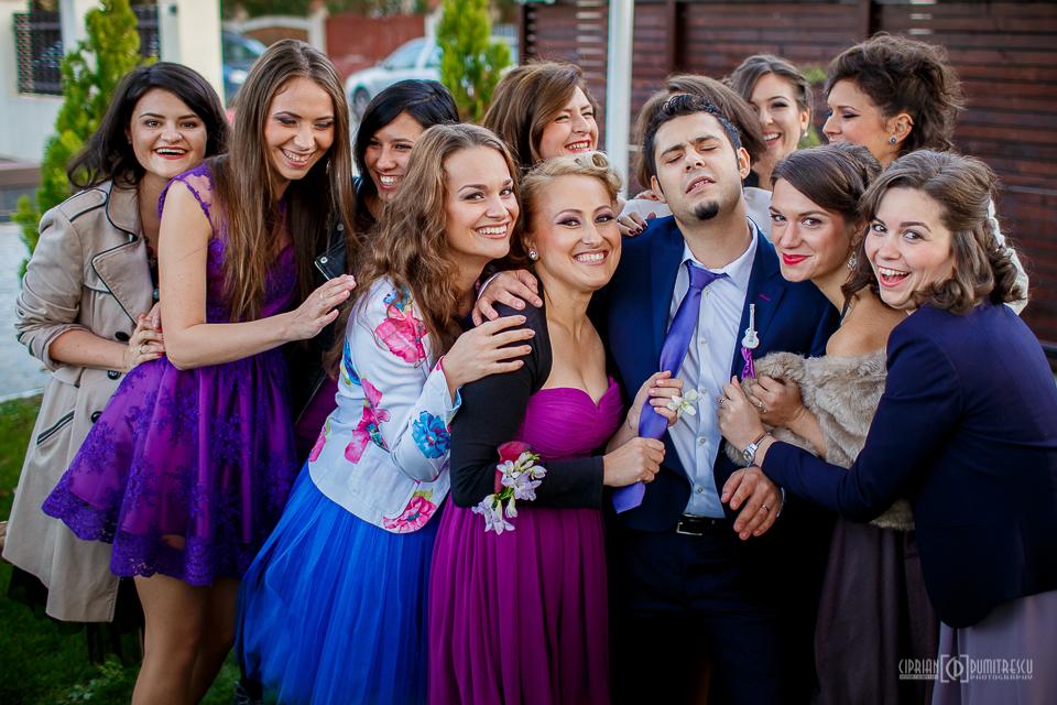 0658-Fotografie-nunta-Andreea-Andrei-fotograf-Ciprian-Dumitrescu