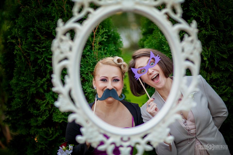 0689-Fotografie-nunta-Andreea-Andrei-fotograf-Ciprian-Dumitrescu