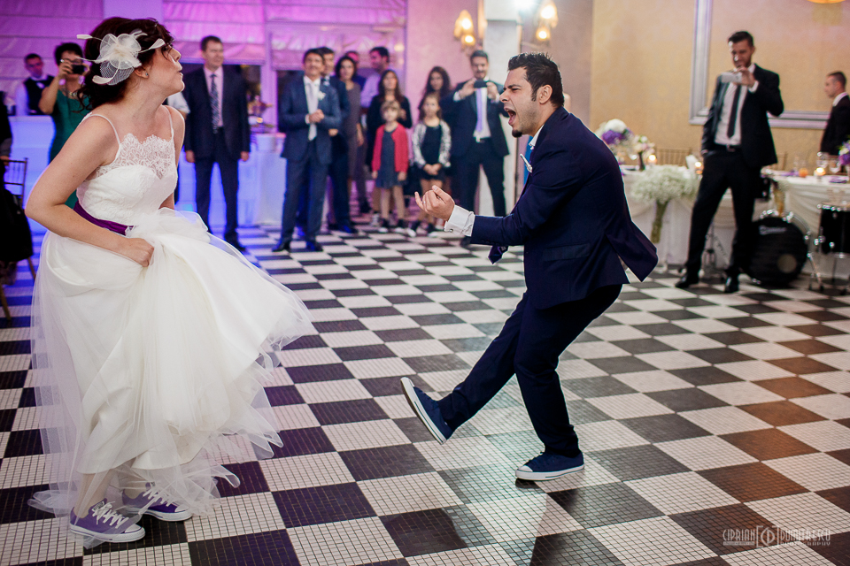 0757-Fotografie-nunta-Andreea-Andrei-fotograf-Ciprian-Dumitrescu