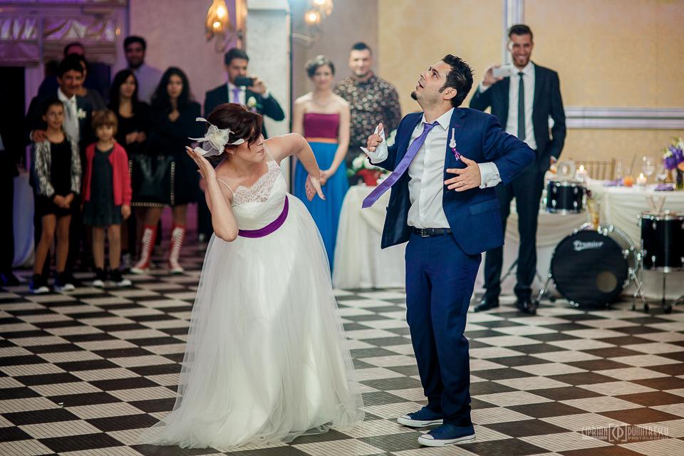0767-Fotografie-nunta-Andreea-Andrei-fotograf-Ciprian-Dumitrescu