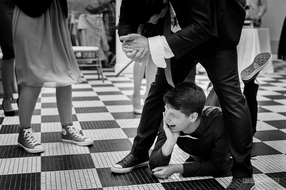 0804-Fotografie-nunta-Andreea-Andrei-fotograf-Ciprian-Dumitrescu