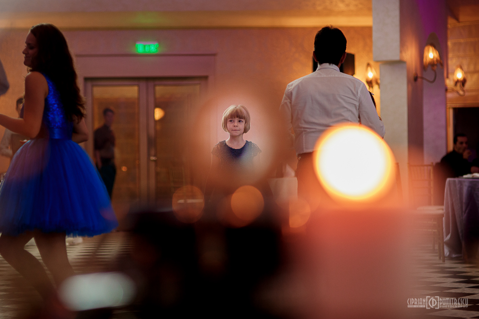 0883-Fotografie-nunta-Andreea-Andrei-fotograf-Ciprian-Dumitrescu