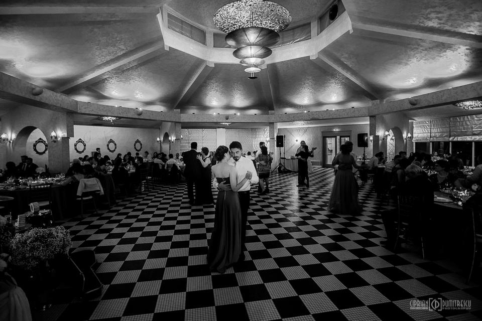 0888-Fotografie-nunta-Andreea-Andrei-fotograf-Ciprian-Dumitrescu