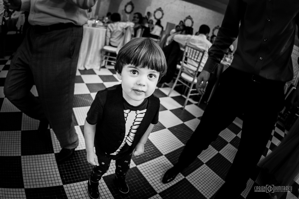 0965-Fotografie-nunta-Andreea-Andrei-fotograf-Ciprian-Dumitrescu