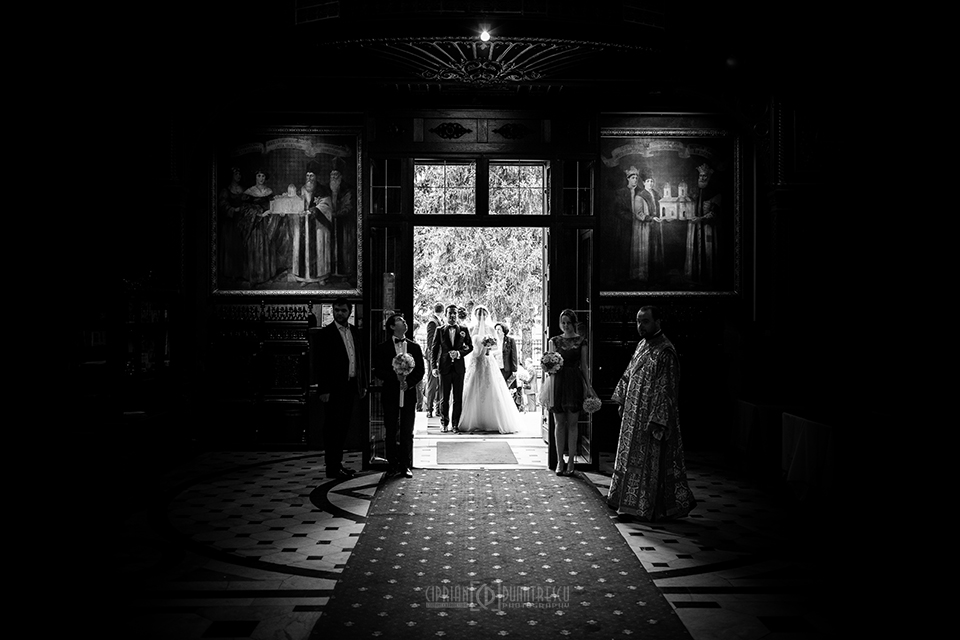 10-Fotografie-nunta-Florina-Catalin-fotograf-Ciprian-Dumitrescu