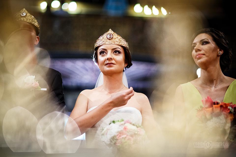 16-Fotografie-nunta-Florina-Catalin-fotograf-Ciprian-Dumitrescu