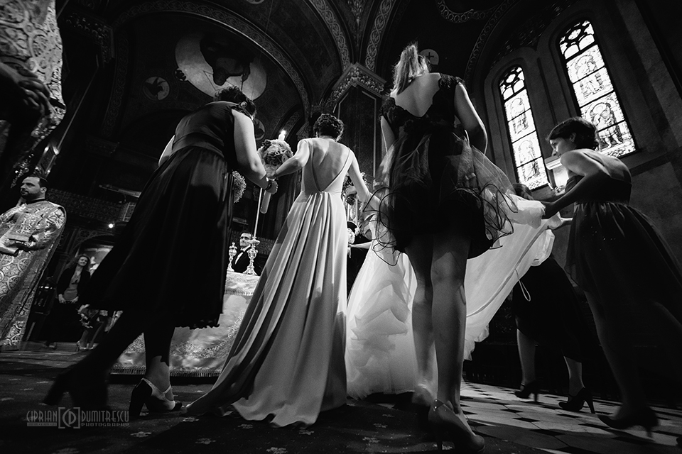 19-Fotografie-nunta-Florina-Catalin-fotograf-Ciprian-Dumitrescu