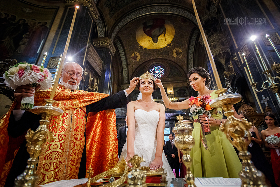 20-Fotografie-nunta-Florina-Catalin-fotograf-Ciprian-Dumitrescu