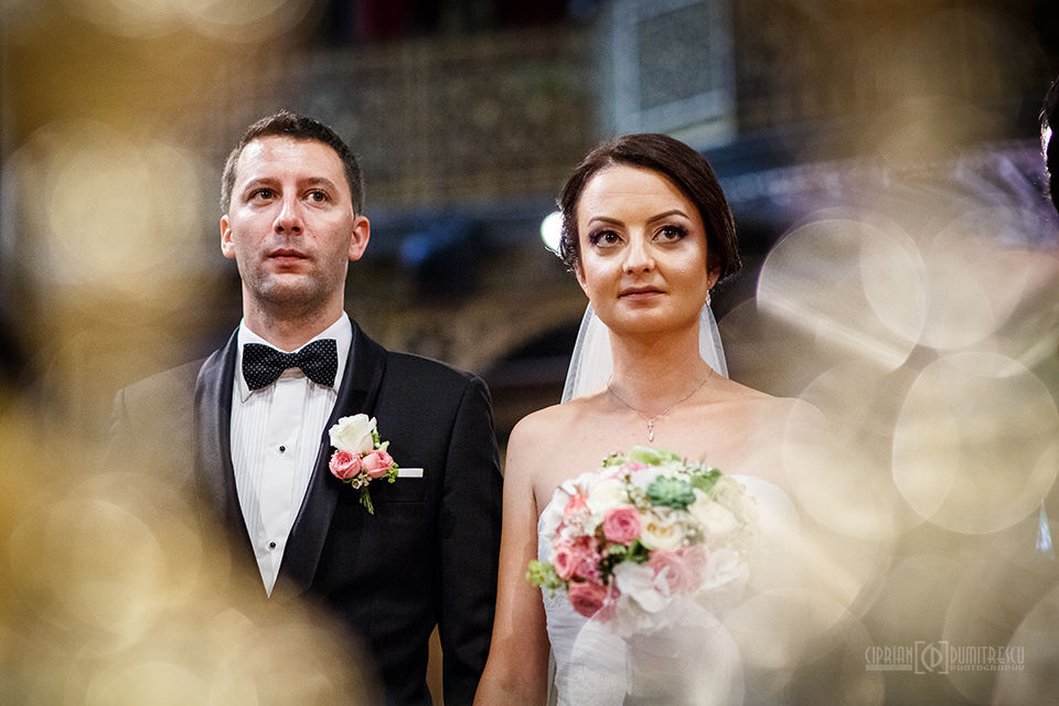 21-Fotografie-nunta-Florina-Catalin-fotograf-Ciprian-Dumitrescu