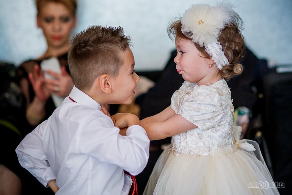 23-Fotografie-nunta-Aida-Mircea-Bucuresti-fotograf-Ciprian-Dumitrescu