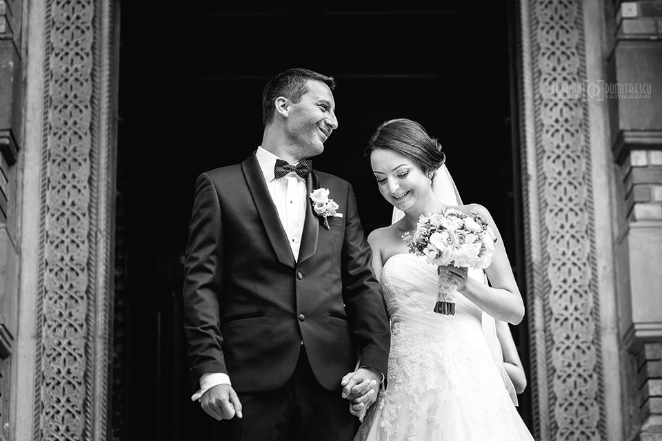 24-Fotografie-nunta-Florina-Catalin-fotograf-Ciprian-Dumitrescu
