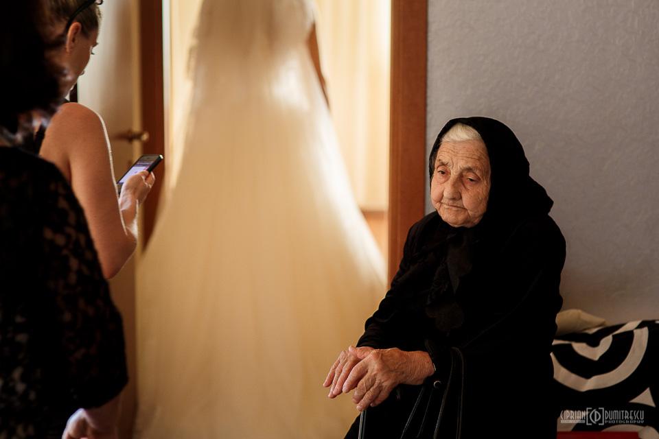 29-Fotografie-nunta-Aida-Mircea-Bucuresti-fotograf-Ciprian-Dumitrescu