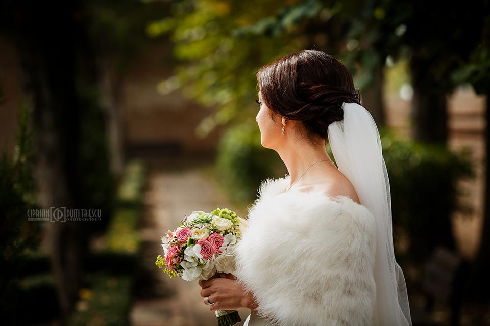 30-Fotografie-nunta-Florina-Catalin-fotograf-Ciprian-Dumitrescu