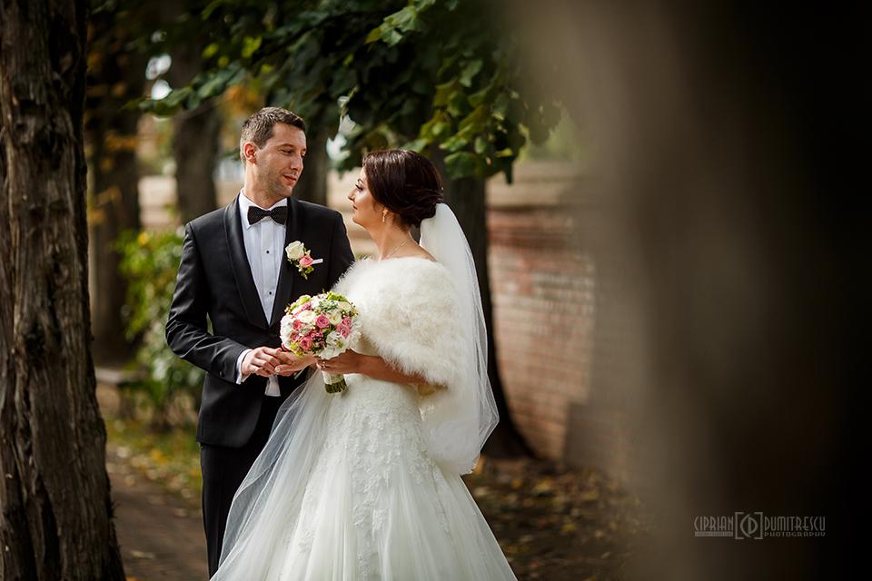 31-Fotografie-nunta-Florina-Catalin-fotograf-Ciprian-Dumitrescu