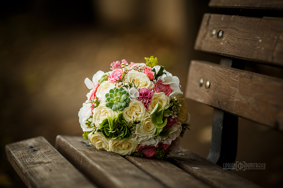 32-Fotografie-nunta-Florina-Catalin-fotograf-Ciprian-Dumitrescu
