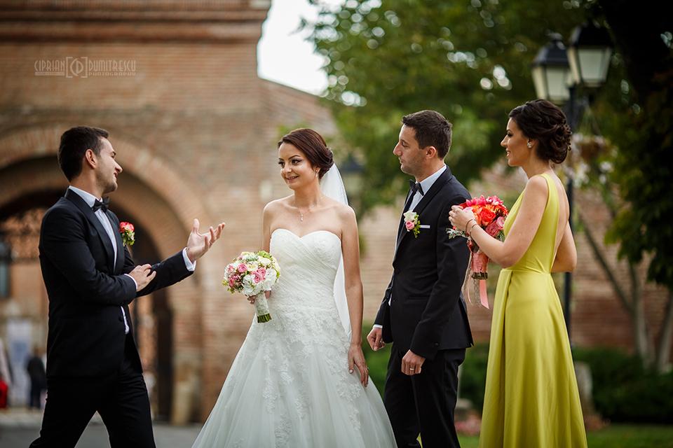 33-Fotografie-nunta-Florina-Catalin-fotograf-Ciprian-Dumitrescu