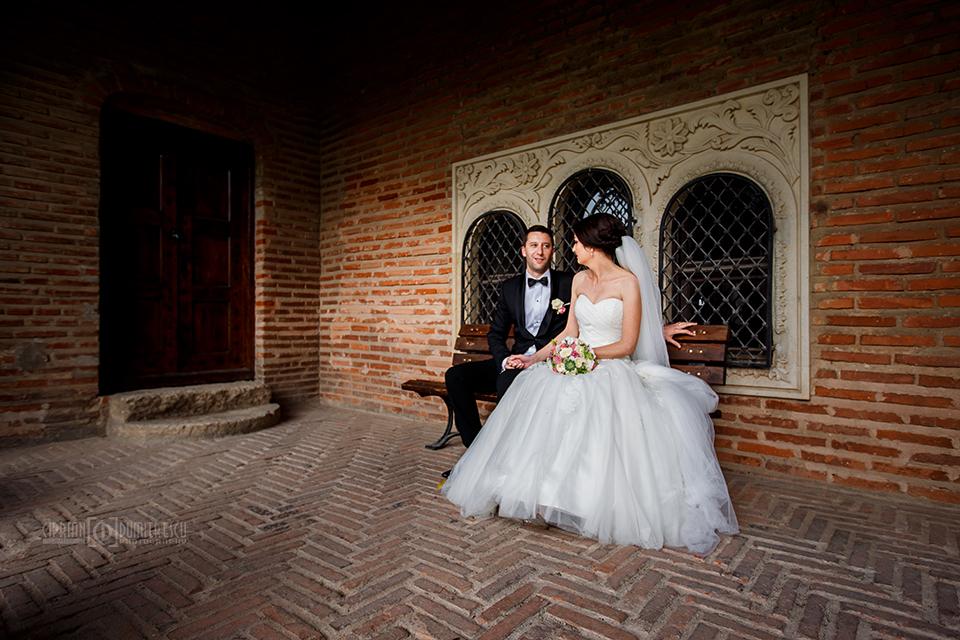 36-Fotografie-nunta-Florina-Catalin-fotograf-Ciprian-Dumitrescu