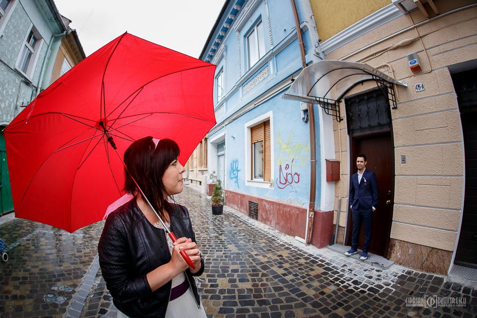 36-Trash-the-dress-Andreea-Andrei-Brasov-foto-Ciprian-Dumitrescu