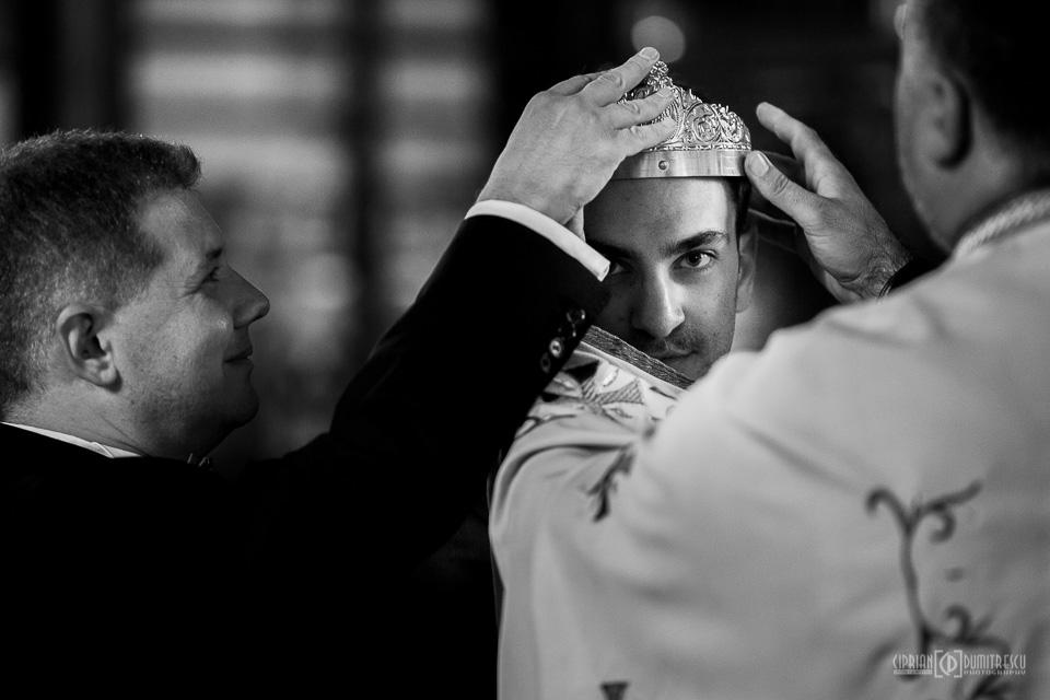 38-Fotografie-nunta-Aida-Mircea-Bucuresti-fotograf-Ciprian-Dumitrescu